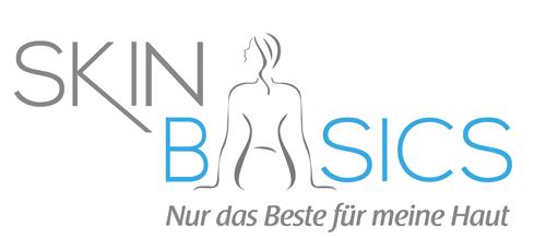 Skin Basics Logo
