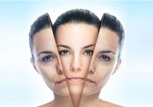 Gesichtsbehandlungen-Leistungen-Bild